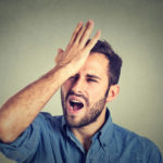 Don't Make These Small Business Advertising Mistakes!