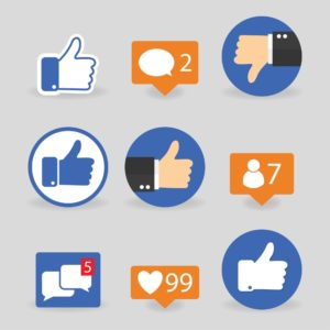 4 Essential Facebook Marketing Strategies the Top Business Pages Use