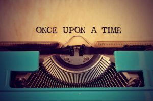 Is Long-Form Storytelling Right For Your Marketing Goals?