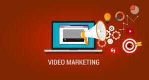 Video Marketing: The What, The Why, and How You Know It's Working