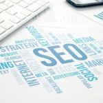 Outdated SEO Practices You Should Retire