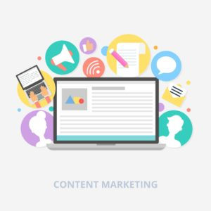 8 Effective Content Types and How to Use Them
