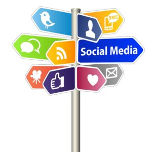 17 Engaging Social Media Posts to Elevate Your Brand
